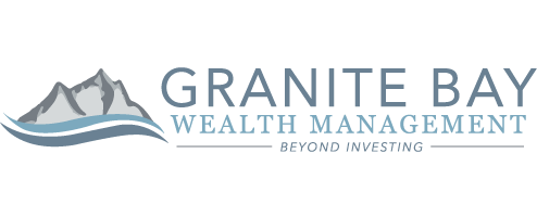 Granite Bay Wealth Management