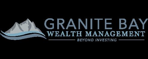 Granite Bay Wealth Management