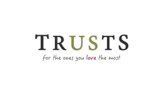 trust planning seacoast nh