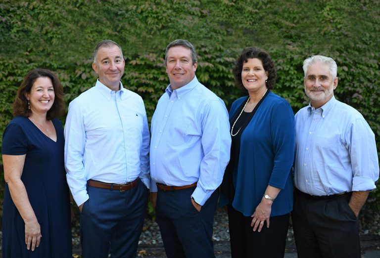 Seacoast NH asset managers